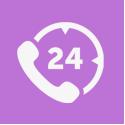 layanan 24jam
